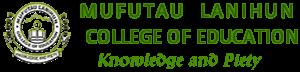 college_new_logo.fw_-300x72-1-300x72