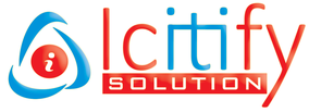 Icitify Solution