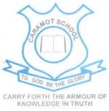 Caramot School, Shomolu3