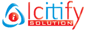 ICITIFY SOLUTIONS